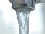 Leitungswasser - sauber oder nicht sauber?